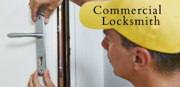Aurora Lock And Safe, Aurora, CO 303-214-7047